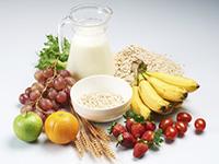 Фруцктово-белковая диета