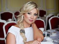 Диета Инны Михайловой