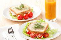 Лечебная диета №7а