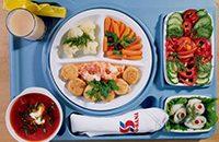 Лечебная диета №7б