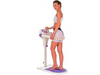 Вибромассажеры для похудения