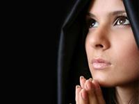 Заговоры и молитвы для похудения