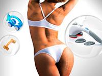 Отзывы диета для быстрого похудения