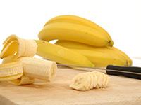 Банановая диета 7 дней результаты
