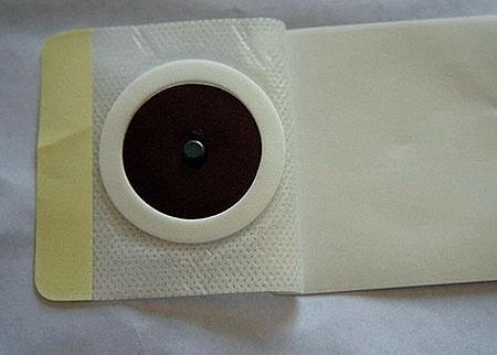 Slim patch пластыри для похудения инструкция из китая dvline.
