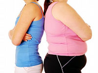 гормоны в похудении