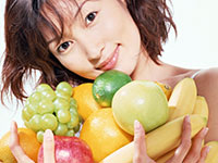 диета для похудения по-японски