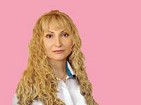 Диета доктора Мухиной