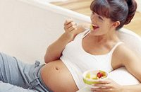 Диета для беременных доктора Эйгольца