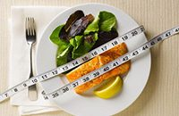 Антихолестериновая диета