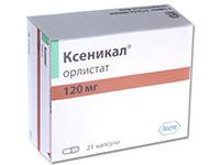 Таблетки для похудения плюсы и минусы