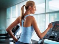 Кардиотренажеры для похудения