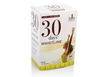 30-days-waistline