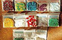 тайские таблетки для снижения веса