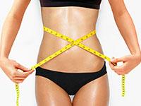 быстрое похудение на мочегонных средствах