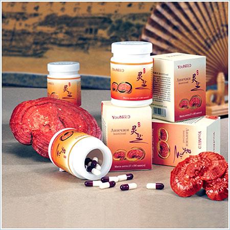 Китайские таблетки для похудения обзор популярных