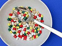 китайские таблетки для снижения веса
